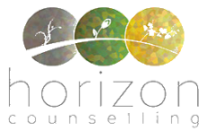 Horizon Counselling